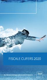 voorkant fiscale cijfers 2020