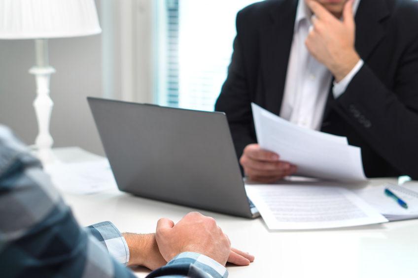 Stappenplan: Hoe vraag ik een (tijdelijke) kredietverruiming aan?