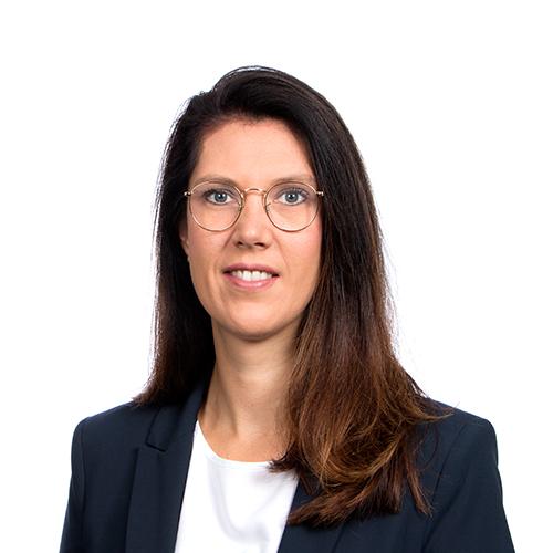 Bianca Beckers-Hofmans