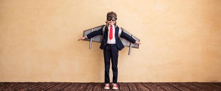 Ieder-bedrijf-heeft-talent-nodig