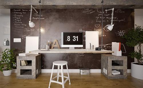 Kantoor Aan Huis : Fiscale regels bij kantoor aan huis whitepaper