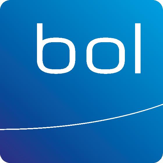Bol Adviseurs
