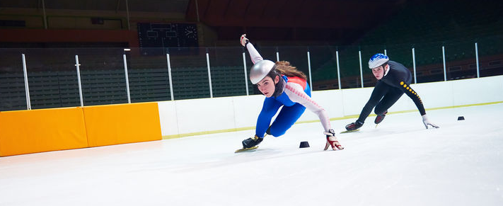 shorttrack1