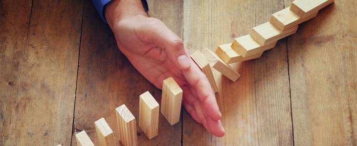stop-domino-effect